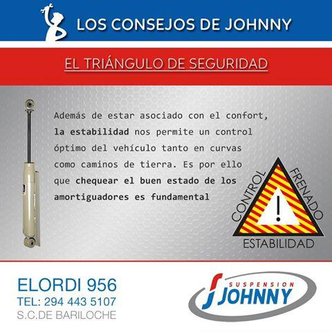 johnny-amortiguadores